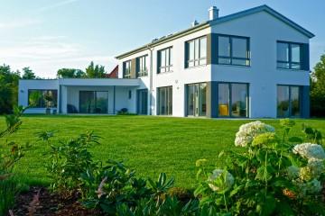 hittmeyer-Einfamilienhaus-Gunzenhausen2