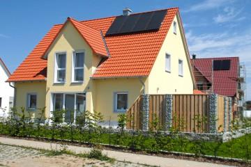 hittmeyer-Einfamilienhaus-Herrieden4