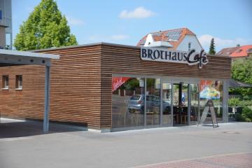 hittmeyer-Bäckercafe-Ansbach-II1
