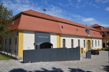 hittmeyer-BV-Schlosssanierung-Unterschwaningen6
