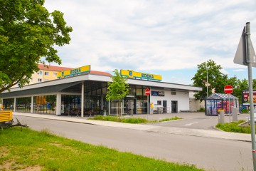 hittmeyer-Edeka-Ingolstadt2