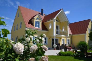 hittmeyer-Einfamilienhaus-Cronheim3