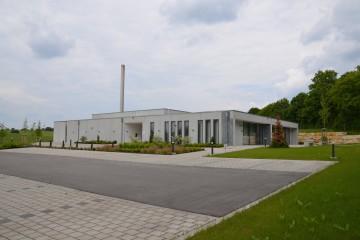hittmeyer-Krematorium-Weißenburg4