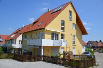 hittmeyer-Mehrfamilienhäuser-Doppelhaushälften-Ansbach2