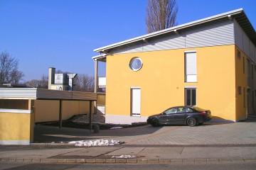 hittmeyer-Mehrfamilienhaus-Weißenburg4