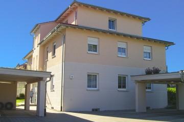 hittmeyer-Mehrfamilienhaus-gunzenhausen11