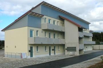 hittmeyer-Studentenwohnheim-Triesdorf1