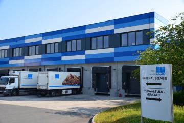 hittmeyer-Zentrallager-Bäko-Langenzenn3