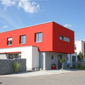 hittmeyer-Einfamilienhaus-Ansbach2