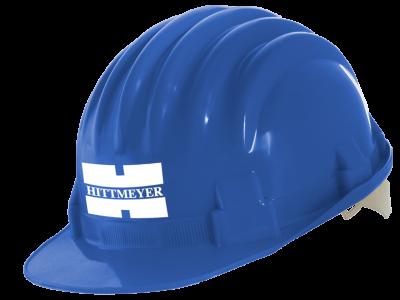 hittmeyer-helm