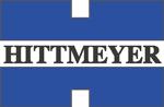 Hittmeyer Hoch- & Tiefbau GmbH